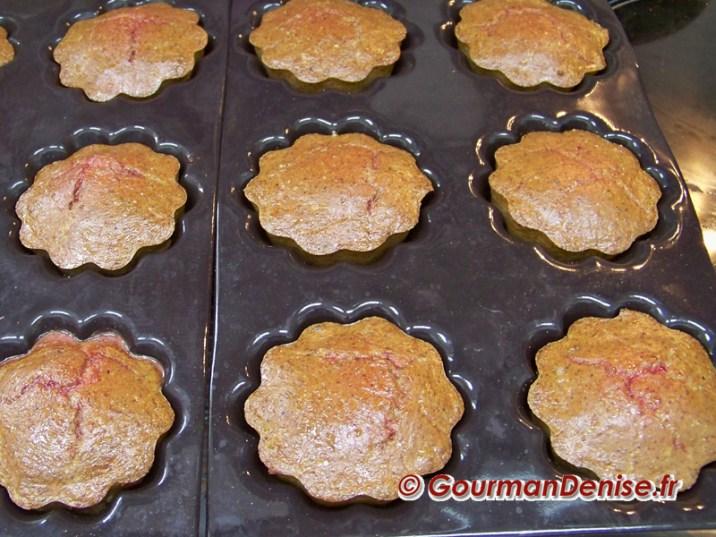 Flan-de-foie-de-volaille-4
