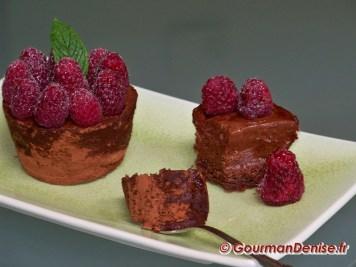 Gateau-chocolat-cru-cuit-1