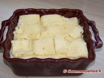 Gratin-de-macaronis-4