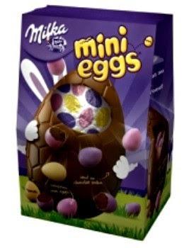Gros_oeuf_Mini_eggs