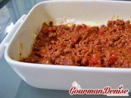 Lasagnes-ravioles-3