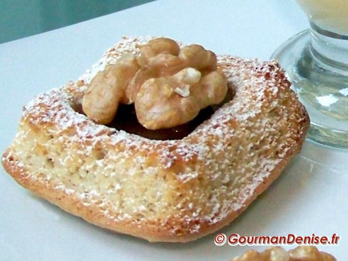 Moelleux-aux-noix-et-au-caramel-4