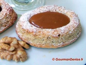 Moelleux-aux-noix-et-au-caramel-5