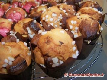 Muffins-Pralines-3