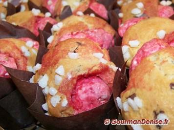 Muffins-Pralines-6