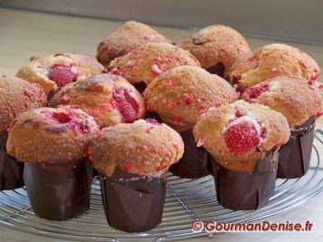 Muffins-fraises-pralines-5__2_