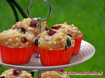 Muffins-fruits-rouges-bis