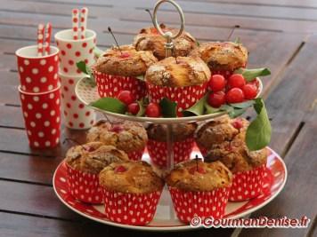 Muffins-griotte-pistache-7