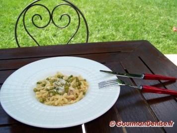 Pates-au-gorgonzola-et-petits-pois