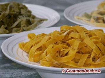Pates-fraiches-au-curry-3__2_