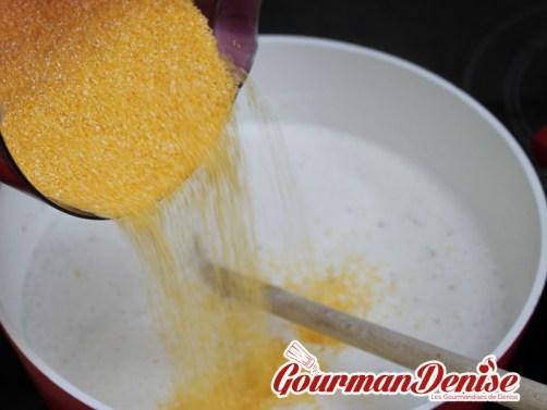 Polenta-gratinée-2