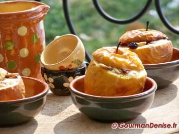 Pommes-farcies-a-la-tomme-de-Savoie-bis