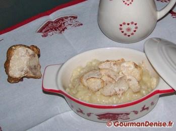 Risotto-a-la-truffe-blanche