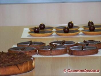 SBC-4-Degustation-tartes-au-chocolat-2