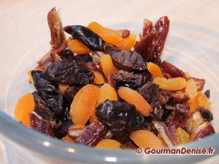 Salade-de-fruits-secs