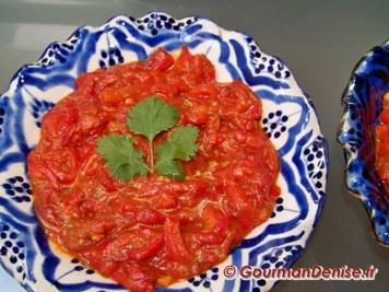 Salade-de-poivrons-grilles