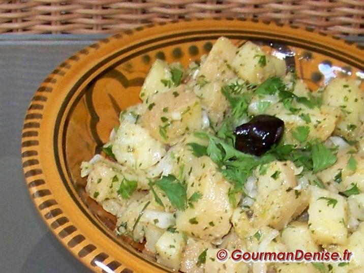 Salade-de-pommes-de-terre-a-l__orientale-4