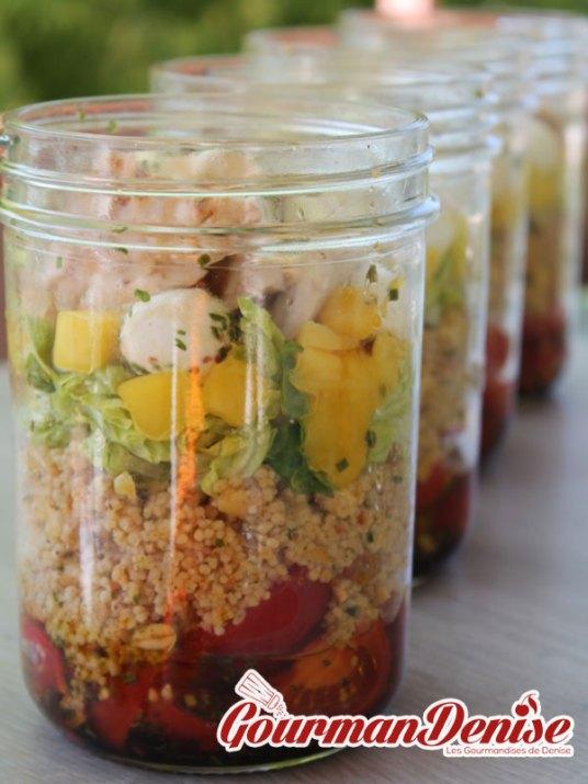 Salade-in-jar-1.jpgs