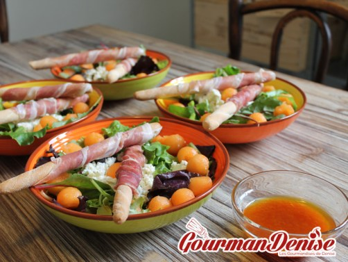 Salade-melon-feta-4