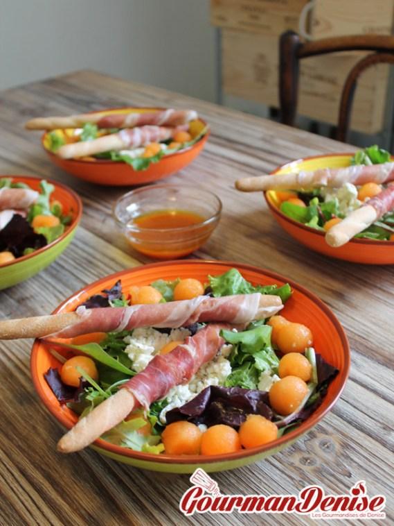 Salade-melon-feta-5