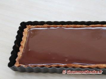 Tarte-chocolat-framboises-2