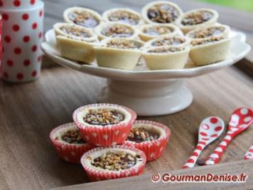 Tartelettes-chocolat-caramel-4