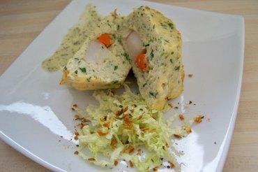 Terrine-de-poisson-aux-st-Jacques