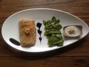 Truite-en-croute-de-noix---Nathalie