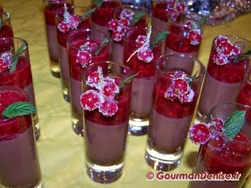 Verrine-chocolat-framboise-1