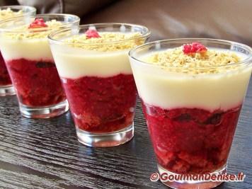 Verrine-pannacotta-fraise-speculos-bis