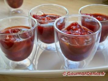 Verrines-fraises-ananas-3