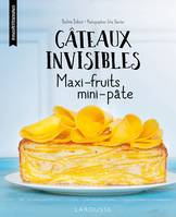 Gâteaux invisibles