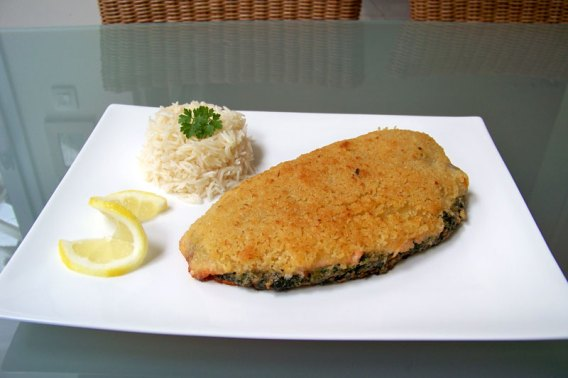 truite-saumonee-