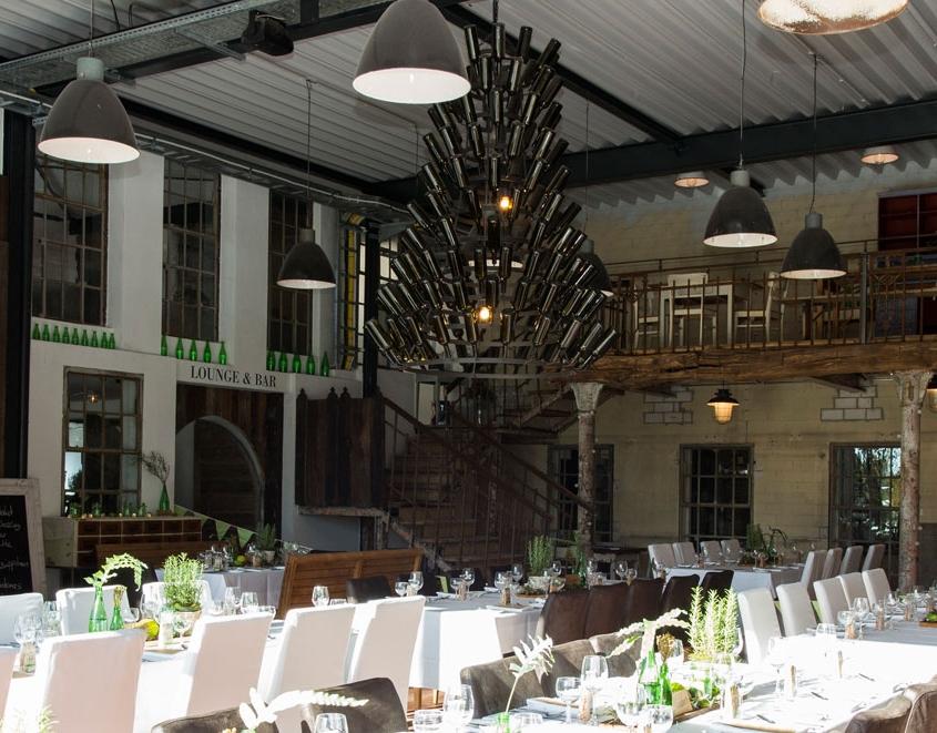 Vintage Hochzeitslocations In Heilbronn Und Umgebung Julia