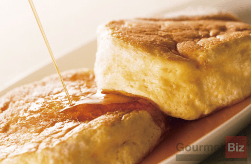 musashino_pancake