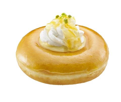 Premium_Kreme_Lemon_Custard_s