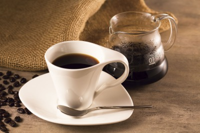 musashino_coffee