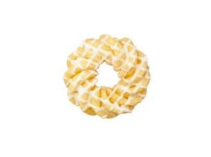 Chounuts_Lemon_Cheese[1]