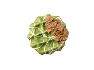 Waffnuts_Greentea[1]
