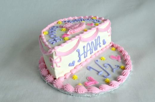 halfbirthday_4