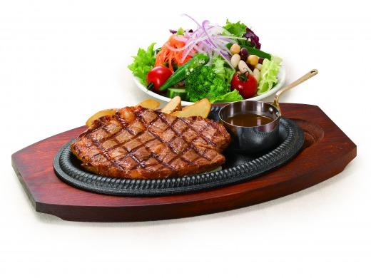 s_steak_salada