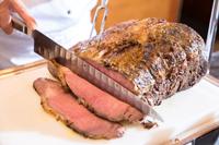 beef(1)