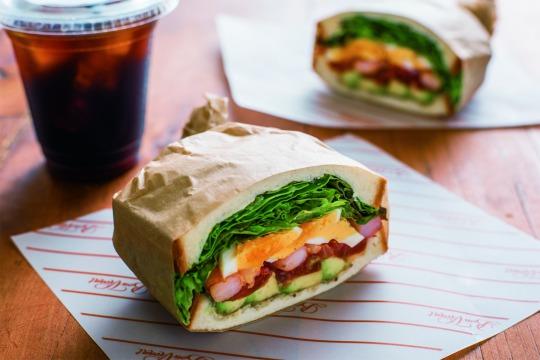 s_03_sandwich