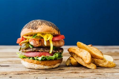 03-mrsburger