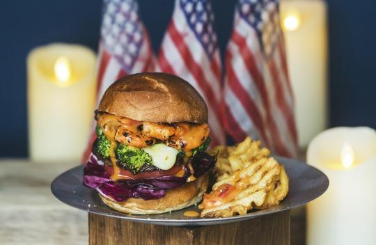 s_01_obm_burger