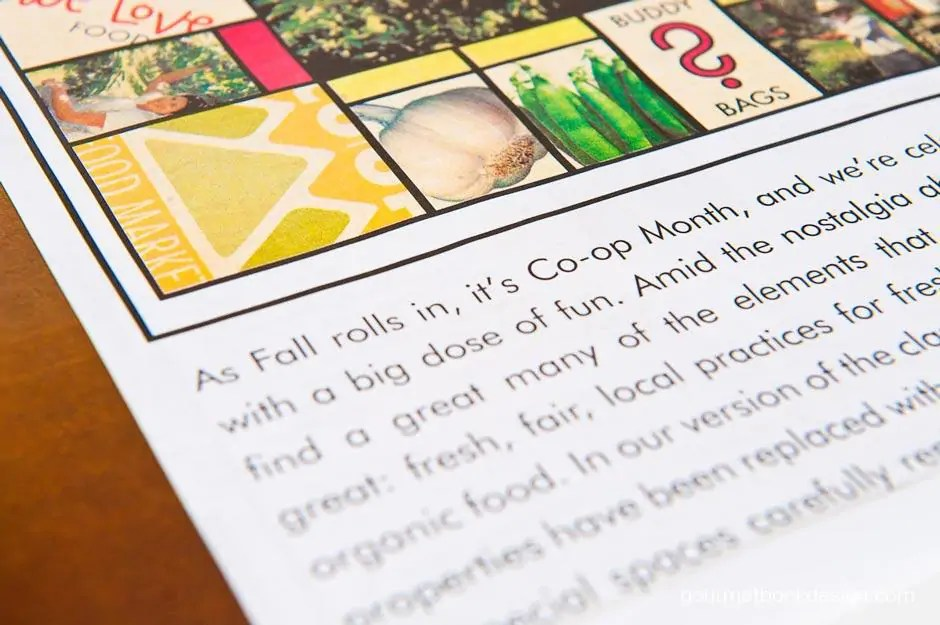 "image of text accompanying ""Coop-opoly"" text"
