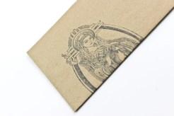 UGG-Envelope