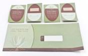 Centro-Savila-Cards-&-Envelope