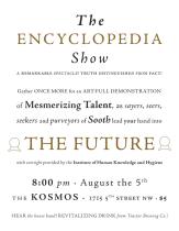 EncycloShow-Future