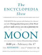 EncycloShow-Moon